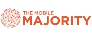 The Mobile Majority