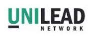 Unilead Network