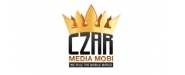 Czar Media Mobi