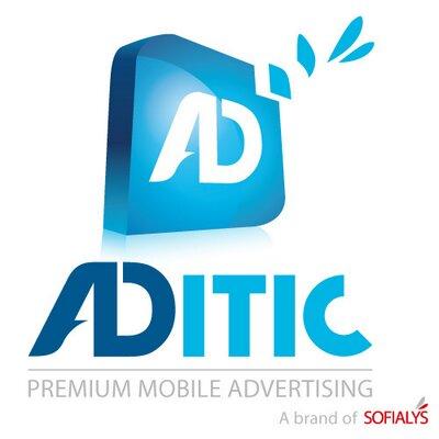 Aditic