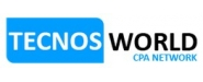 TecnosWorld