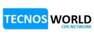 TecnosWorld