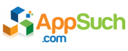 Appsuch.com