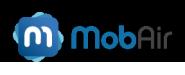 MobAir