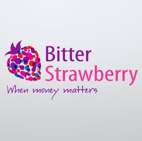 Bitterstrawberry