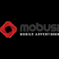 Mobusi
