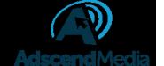 Adscendmedia