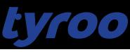 Tyroo Technologies