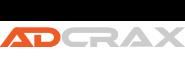 AdCraX Affiliates