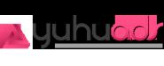 Yuhu Ads