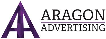 Aragon Advertising