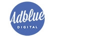 AdBlue Digital Ltd