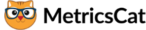 MetricsCat