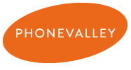 PhoneValley