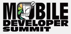 Mobile Developer Summit