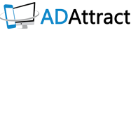 Adattract