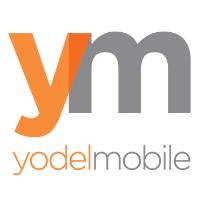 YodelMobile