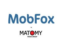 new-from-matomys-mobfox-built-to-fit-sdk-to-drive-ad-monetization-300x200
