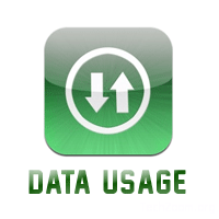 infographic mobile data usage for apps in india mobuzz