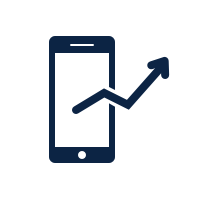mobilevswebanalytics