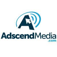 adscend