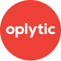 oplytic-logo