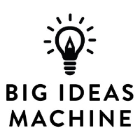 big-ideas-machine
