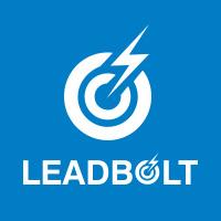 leadbolt-logo
