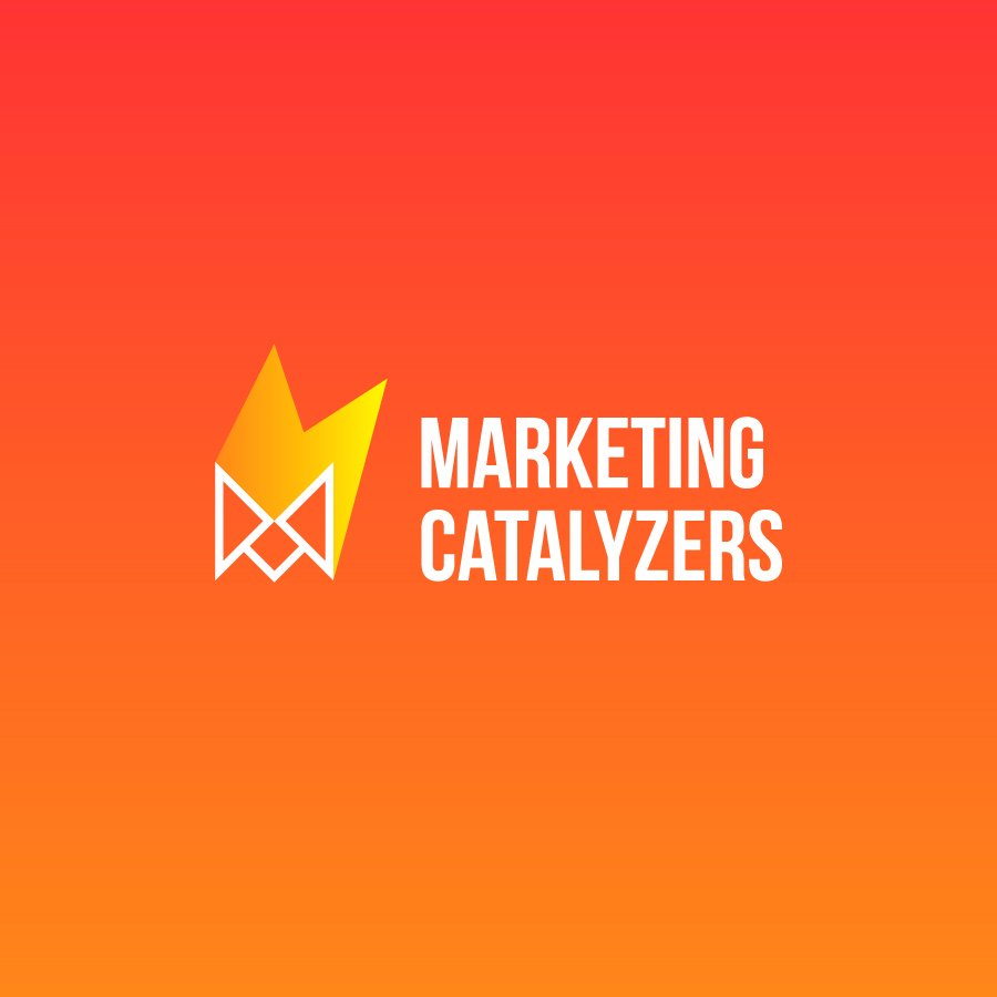 Marketing Catalyzers