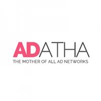 Adatha - Logo