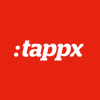tappx_200