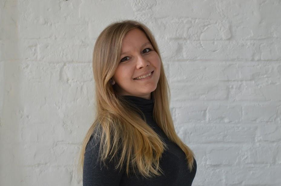 Galina Moiseenkova, Head of Advertiser Management at Ströer Mobile Performance