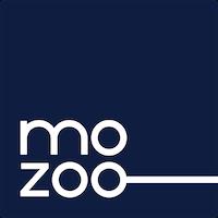 Mozoo Logo
