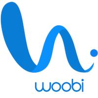 Woobi-logo