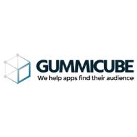 Gummicube_200x200