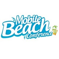 Mobile-Beach-Conference