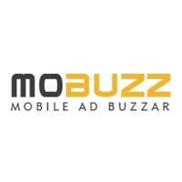 mobuzz-logo