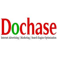 Dochase Logo