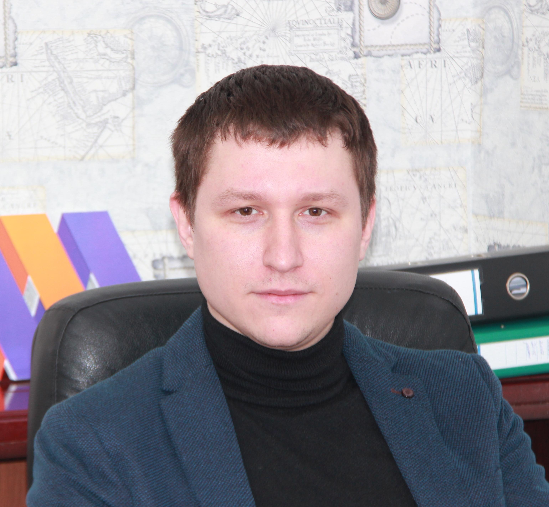 Vlad Troy-AdsMain
