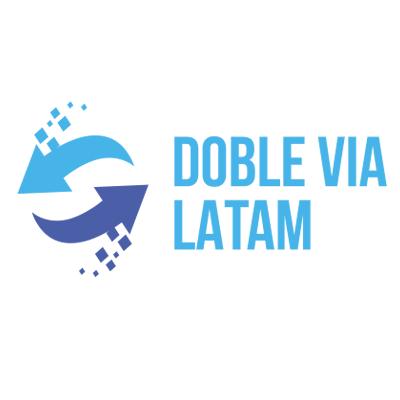 DobleViaLatam