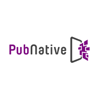 Pubnative-logo-small