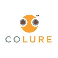 Colure Media Logo