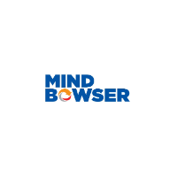 MindBowser Logo