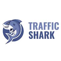 TrafficShark-660*660_logo
