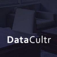 DataCultr Logo