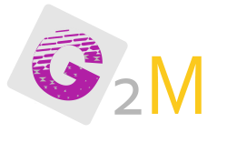 GtwoMteam
