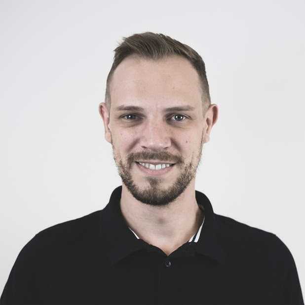 Thomas Kriebernegg, CEO & Co-Founder at App Radar