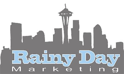 RainyDayMarketing
