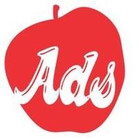 AppleAdvertisingServices