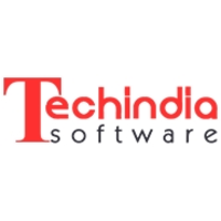 Techindiasoftware
